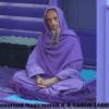 Reverend Baba Nazirmoreh (ABRD)