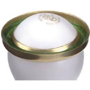 Light Bulb Ring for essential oils