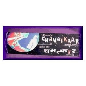 chamatkaar incense