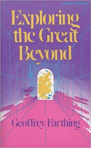 Exploring the Great Beyond