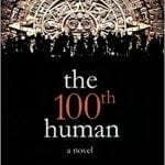 The 100th Human