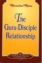 The Guru-Disciple Relationship
